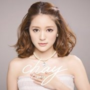 2014/1/29 chay Single 「You tell me」